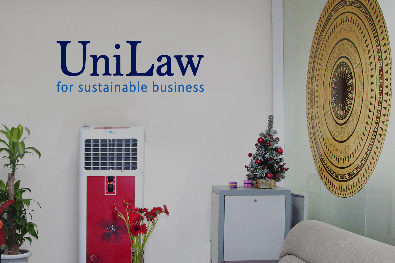 Unilaw