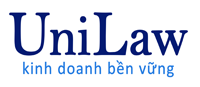 UniLaw.vn – Business Law Firm